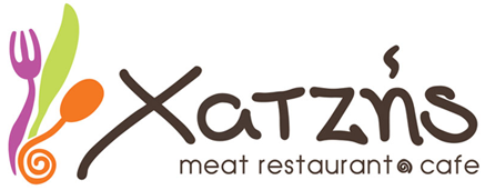 Χατζής | meat restaurant - cafe